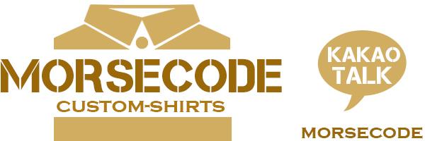 ed99b9c24b9c0 맞춤셔츠는 모스코드에서